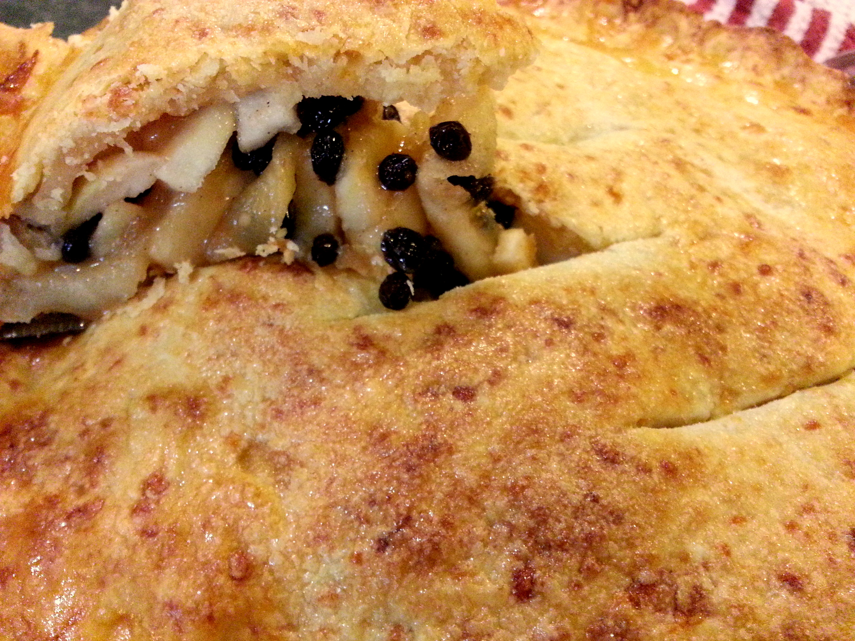 Chicken And Kale Hand Pies With Cheddar Crust Recipes — Dishmaps