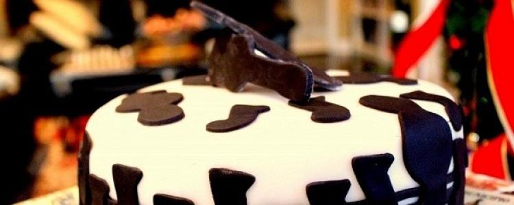 Karaoke-Cake33